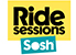 logo RideSessions